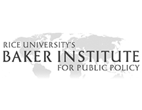 https://secure-pointe.com/wp-content/uploads/2020/02/logo-baker.png