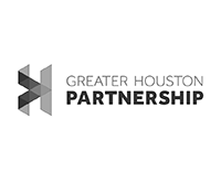 https://secure-pointe.com/wp-content/uploads/2020/02/logo-greater.png