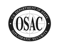 https://secure-pointe.com/wp-content/uploads/2020/02/logo-osac-1.png